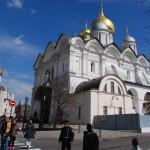 Arhangelszkij-székesegyház